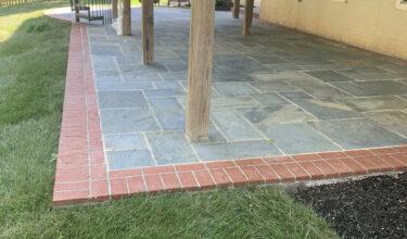 King's Landscapers Patios - Design & Service in Leesburg, VA