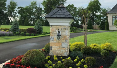 King's Landscapers - Landscapes - Design & Service in Leesburg, VA